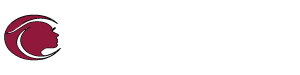 The Canadian Clinic For Cosmetics & Laser